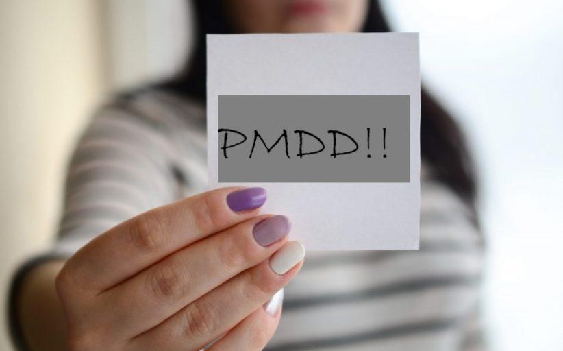 اختلال افسردگی قبل از قاعدگی (PMDD) ؛ نشانه ها، علل، روش های تشخیص و درمان