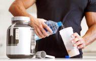 مکمل های مفید برای ورزشکاران جهت افزایش انرژی و قدرت بدنی