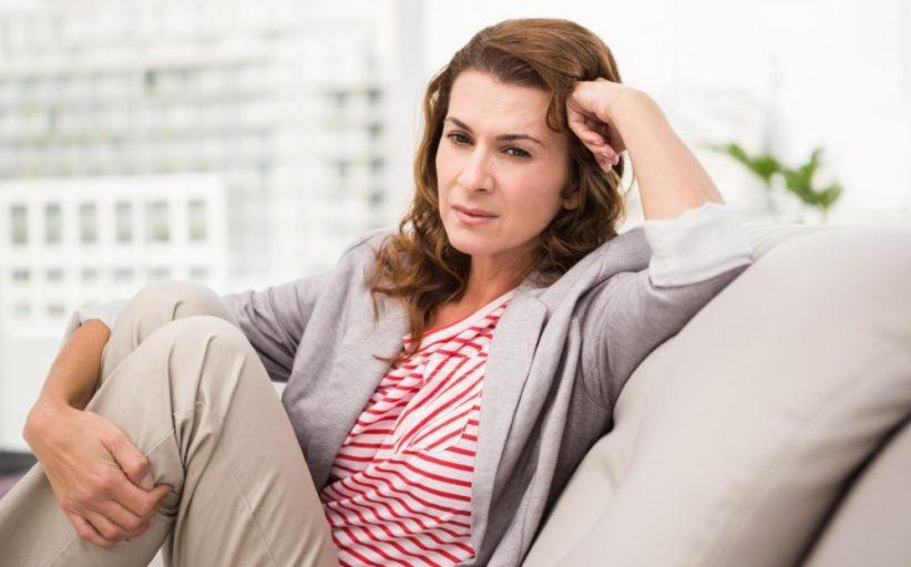 کمبود تستوسترون در زنان ؛ نشانه ها، علل، روش های تشخیص و درمان