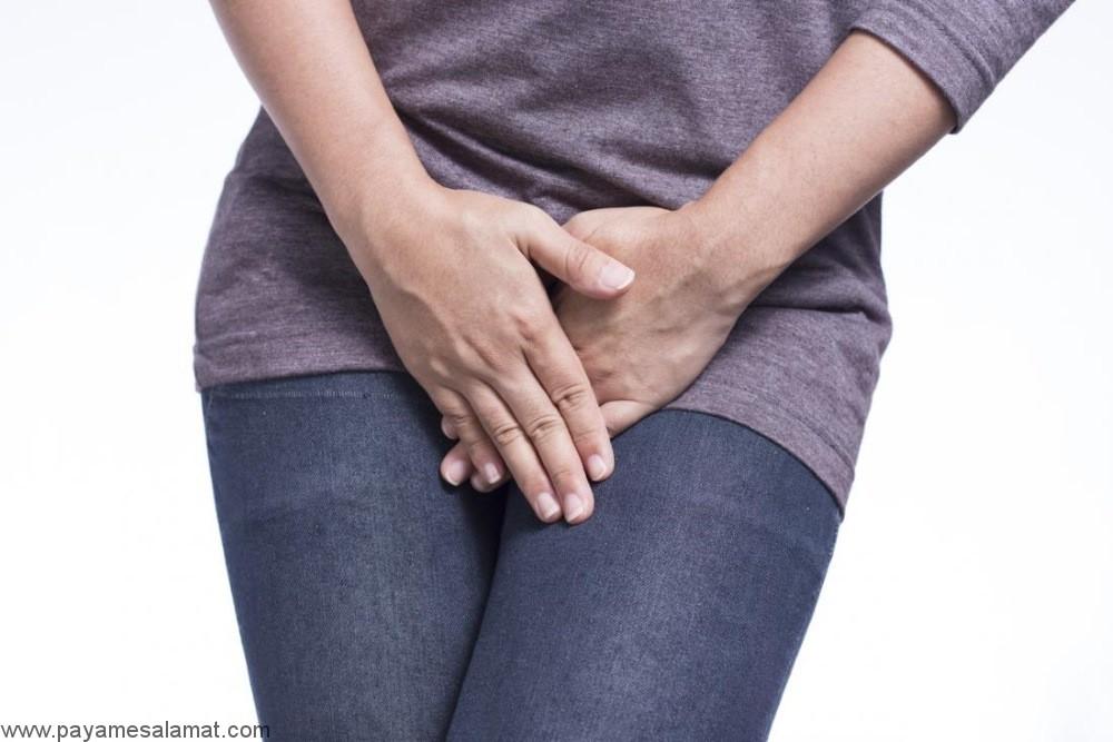 همه آنچه که باید در مورد سوزش واژن بدانید