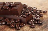 آشنایی با بهترین مواد غذایی مفید برای قلب