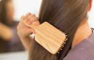 مواد مغذی مفید برای رشد مو و منابع تامین آن ها