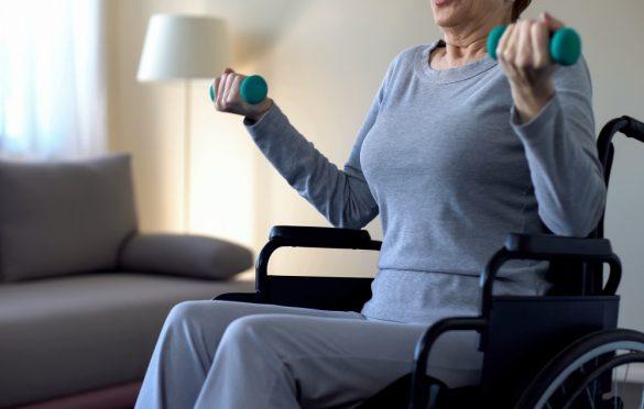 علل، عوامل خطر، علائم، روش های تشخیص و روش های درمانسارکوپنی