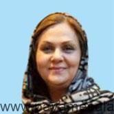 کلینیک دکتر معصومه احتیاط کار متخصص سونوگرافی و رادیولوژی