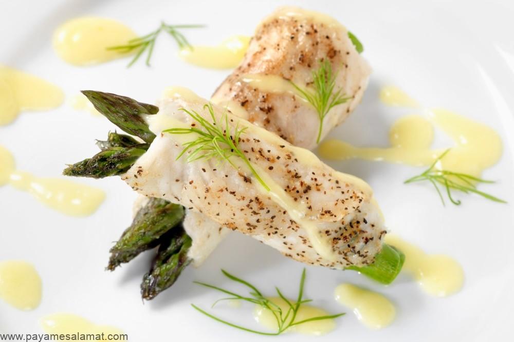 ماهی باسا ؛ ماهی پینه دوز از خواص تا ارزش غذایی این ماده غذایی