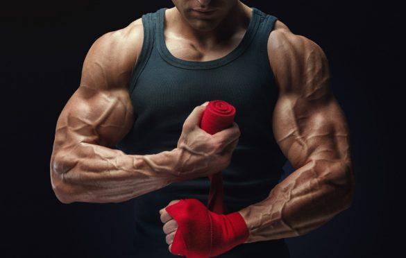 راه های علمی و اثبات شده برای کاهش وزن ورزشکاران