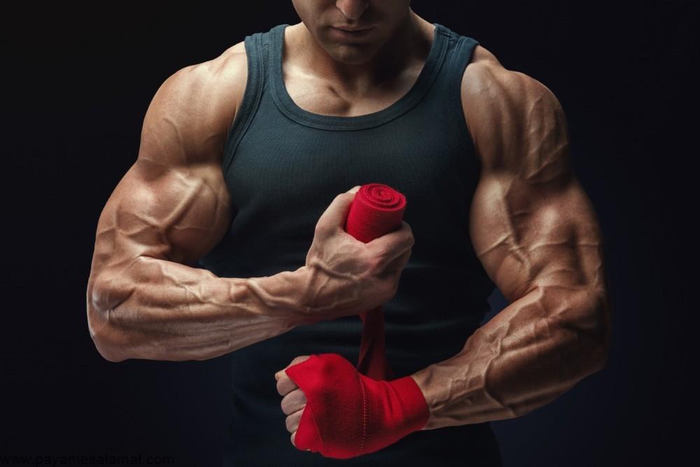 ۹ راه علمی و اثبات شده برای کاهش وزن ورزشکاران