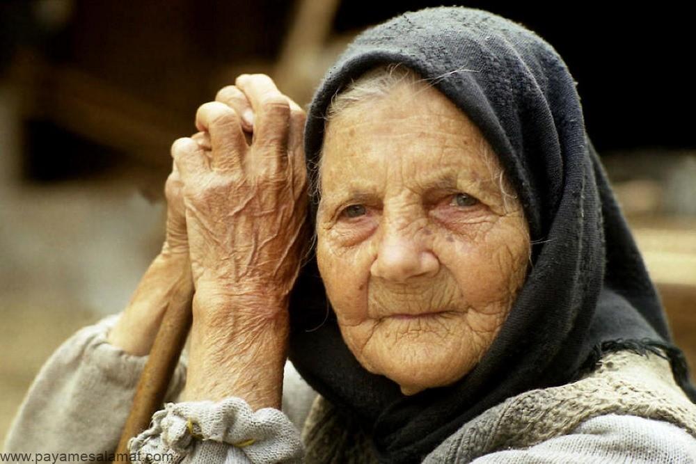 ۱۳ عادتی که موجب عمر طولانی تر شما می شوند
