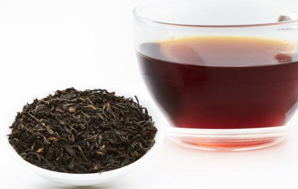 چای آسام چه خواص و عوارضی برای بدن دارد
