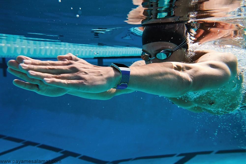 فواید شنا کردن به همراه عوارض جانبی و احتمالی آن برای بدن