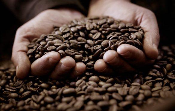 تنقیه قهوه چیست؟