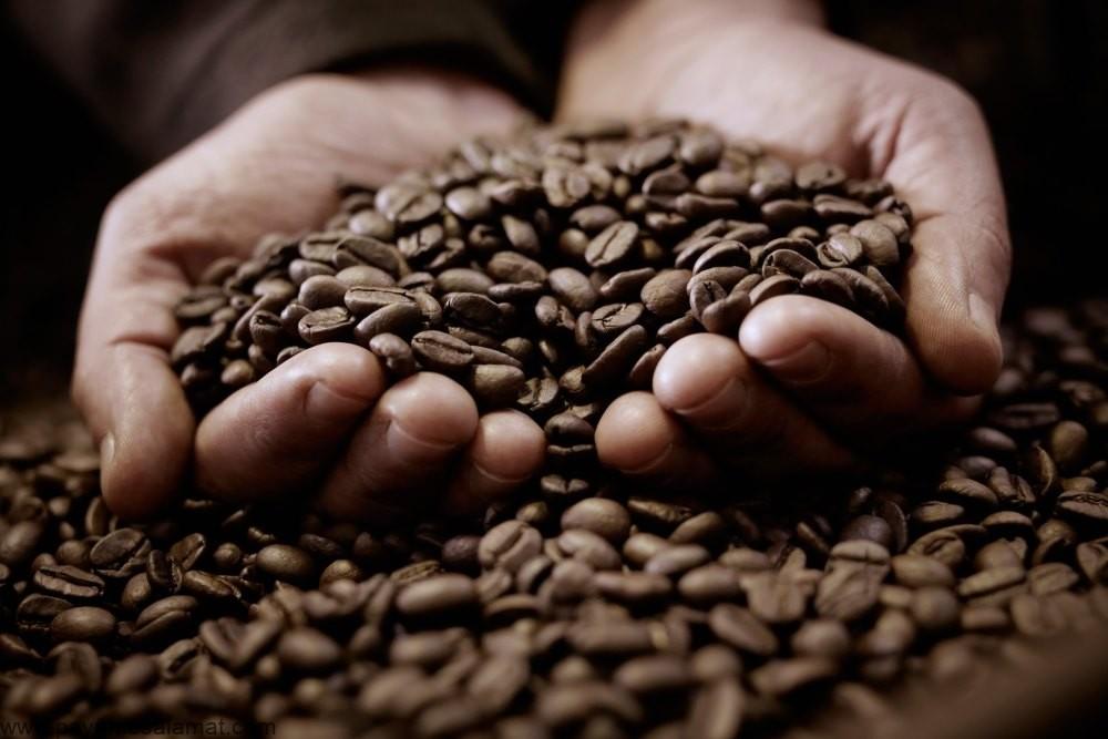 تنقیه قهوه چیست؟ مزایا و معایب این روش درمانی