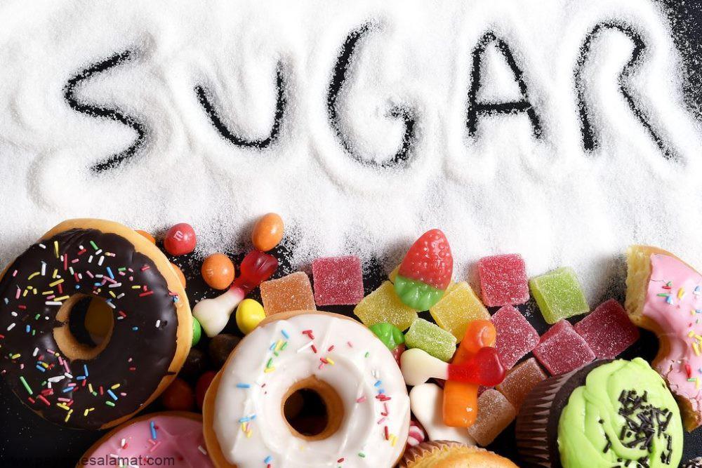 شکر تصفیه شده چیست و چه تاثیرات بدی بر روی بدن ما دارد؟