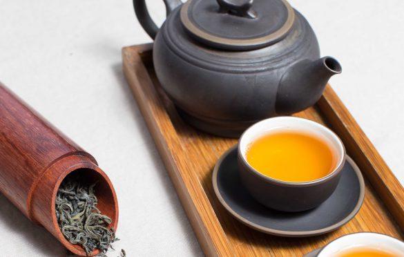 چای پوئر