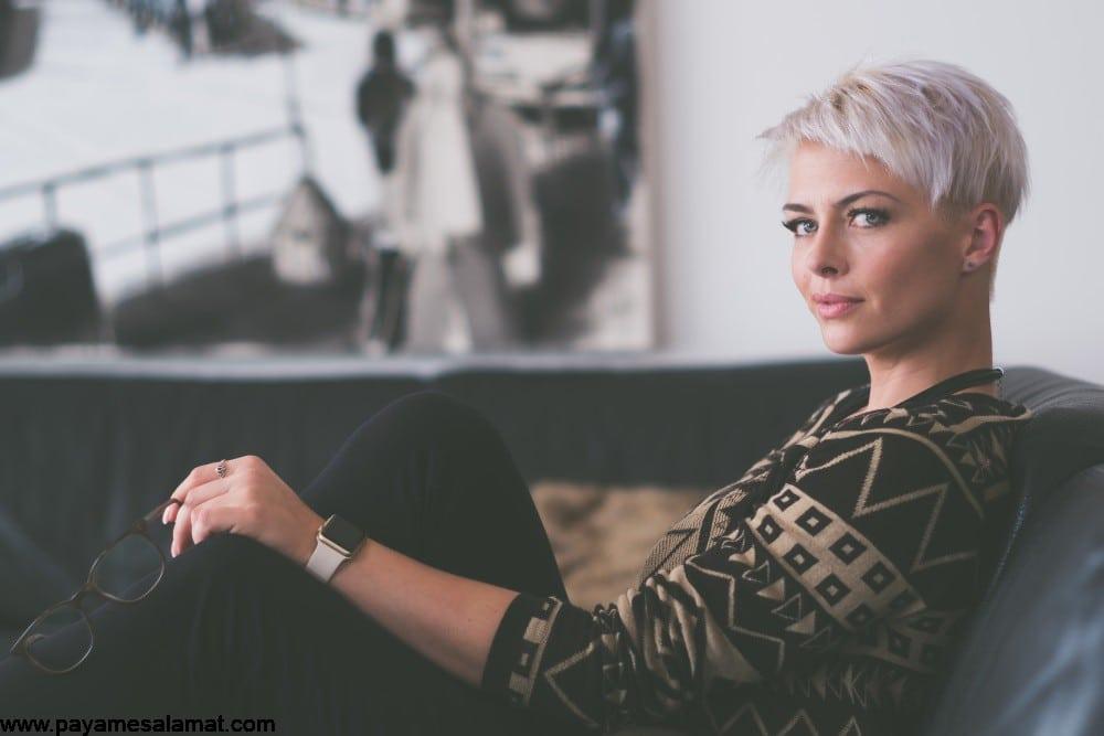 آیا ویتامین ها، مکمل ها و سایر داروهای درمانی می توانند به رفع سفیدی مو کمک کنند؟