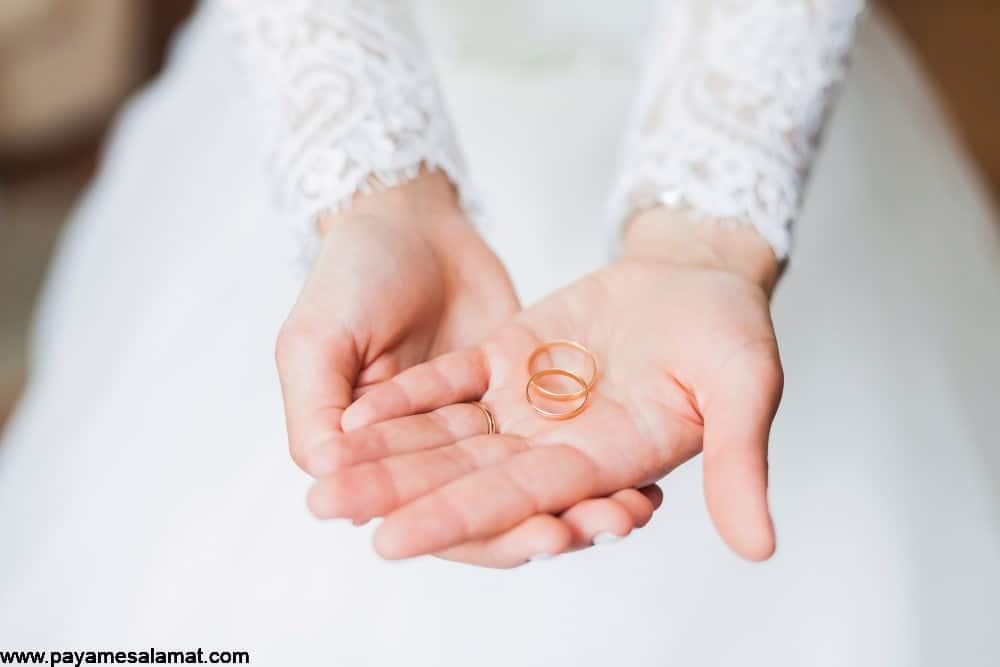 ۱۰ دلیل رایج در ایجاد یک ازدواج ناموفق