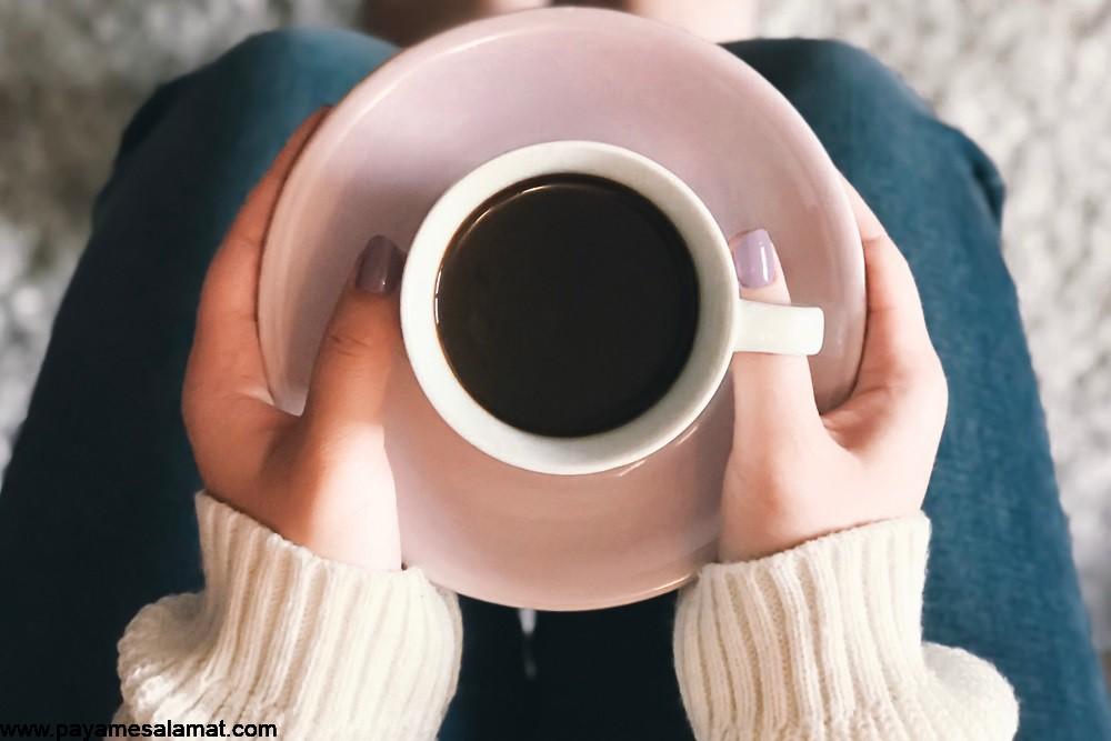 آیا قهوه برای چربی سوزی خوب است و می توانید متابولیسم بدن را افزایش دهد؟