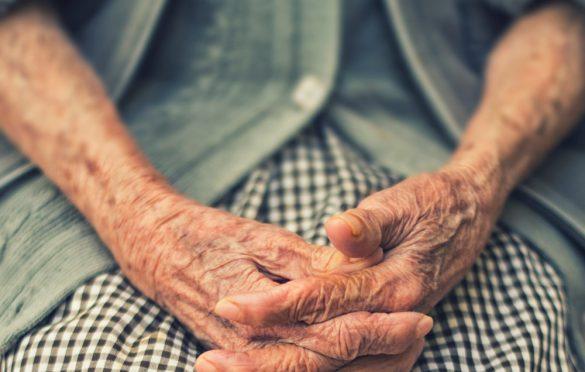 چطور رژیم غذایی، ورزش کردن و مدیریت وزن می تواند منجر به طولانی شدن عمر شود؟