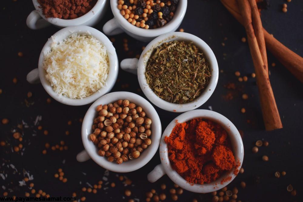 معرفی ۱۳ منبع پروتئین کامل که برای گیاهخواران و وگان ها مناسب هستند