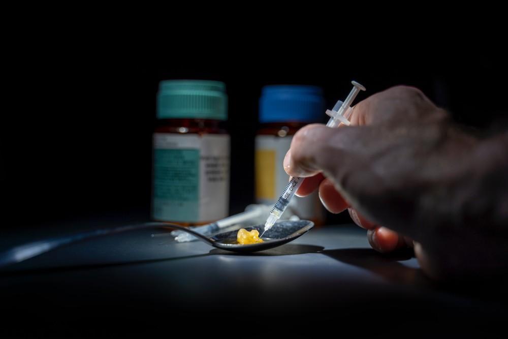 نقش، عوارض جانبی و نحوه عملکرد گلوکاگون با انسولین در بدن