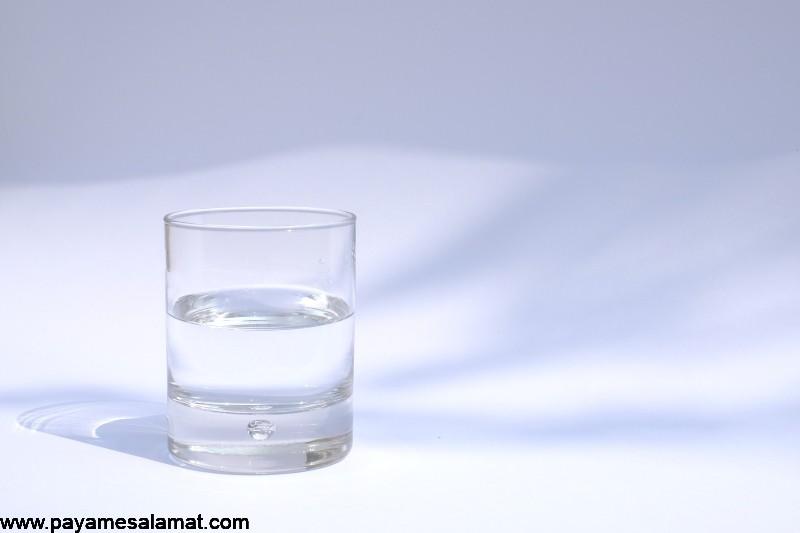 آب درمانی ژاپنی