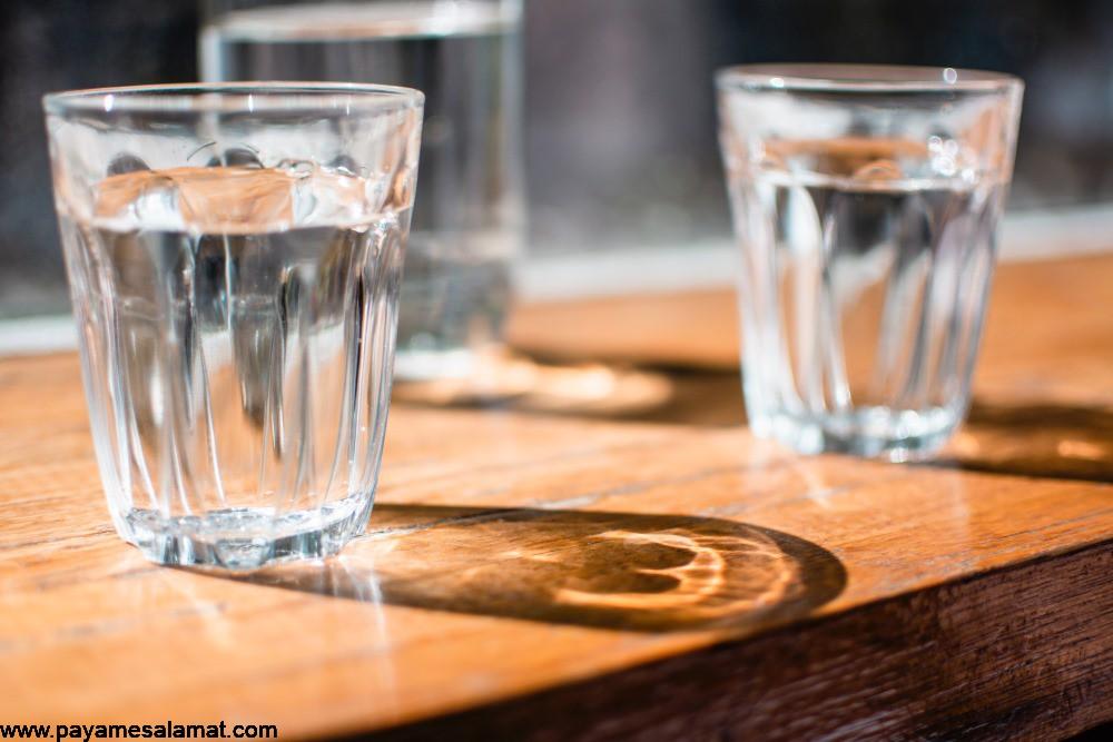 آب درمانی ژاپنی ؛ فواید، خطرات و اثربخشی این روش درمانی
