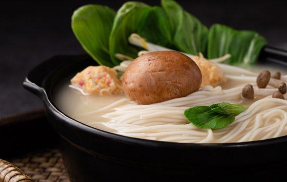 مواد غذایی مفید برای قوت دادن به مفاصل