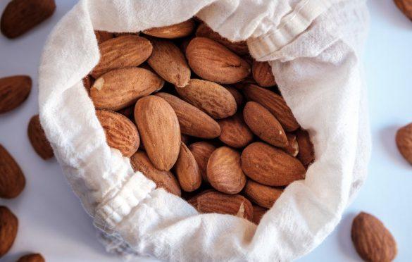 خوشمزه ترین مواد غذایی پروتئینی