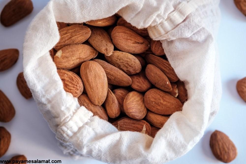 خوشمزه ترین مواد غذایی پروتئینی موجود در جهان