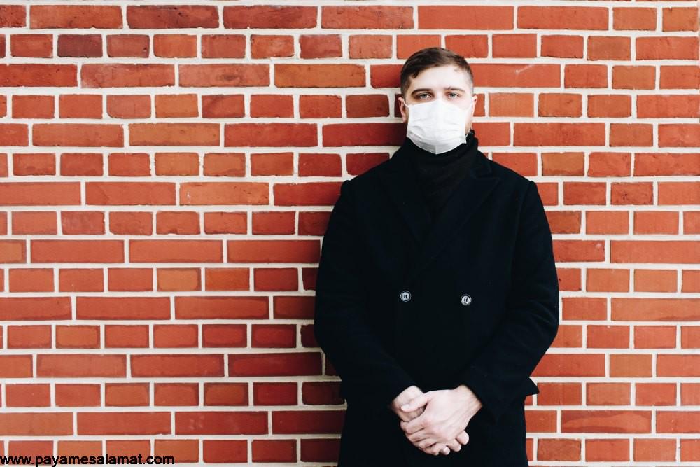 دوره نهفتگی یا همان دوره کمون کرونا ویروس چقدر است؟