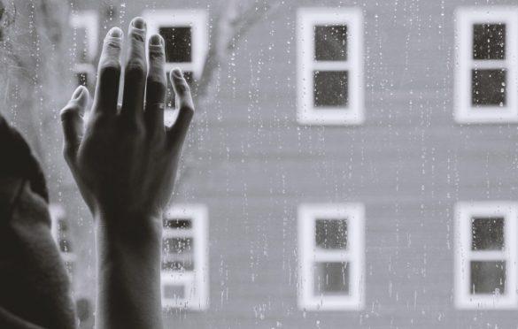 روش های غلبه بر تنهایی ناشی از فاصله اجتماعی