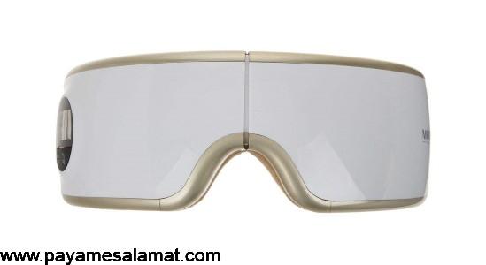 بهترین ماساژورهای چشم موجود در بازار