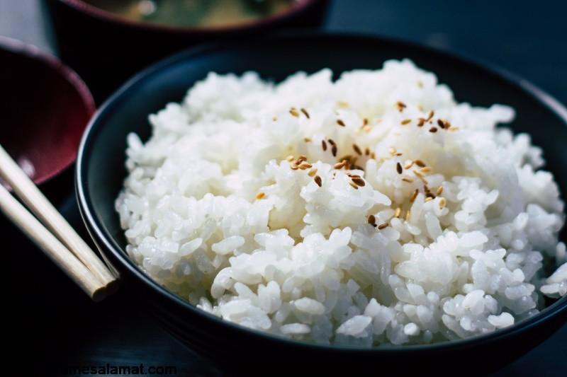 فواید برنج گل کلم برای بدن