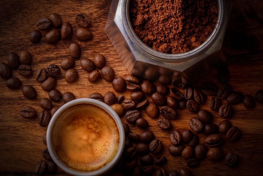 چه ارتباطی میان مصرف قهوه و ناراحتی معده وجود دارد؟