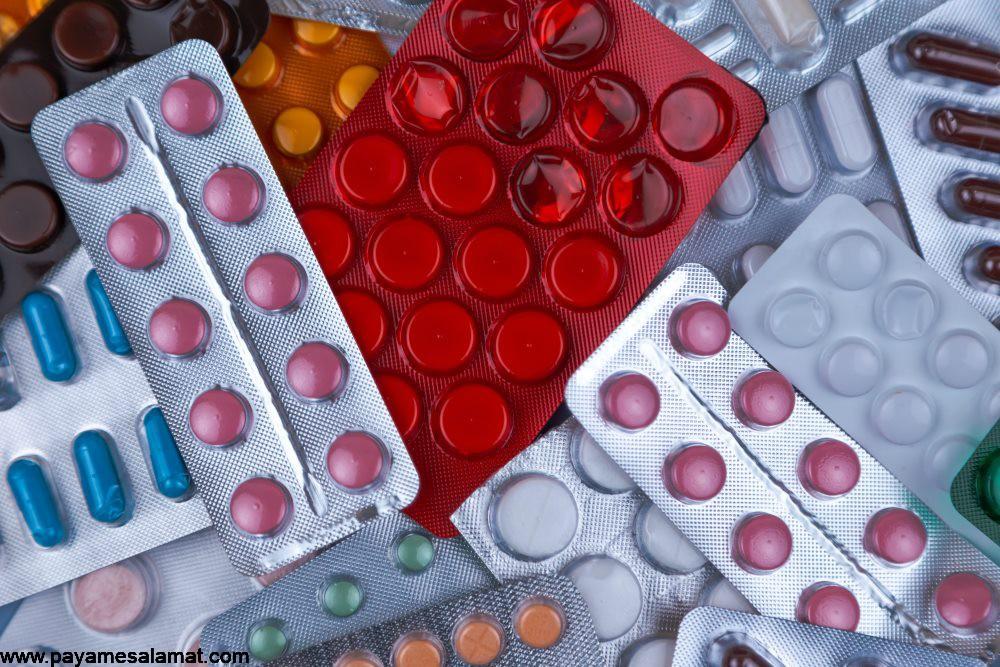 راهنمای جامع و علمی در مورد آسپرین درمانی