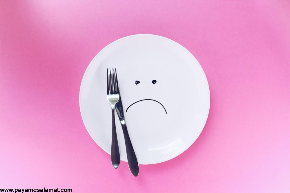 آیا رژیم غذایی Sirtfood منجر به کاهش وزن و سلامت بدن در پیری می شود؟